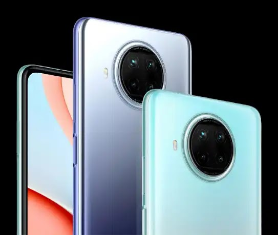 Xiaomi Pakistan Announces that Redmi Note 10 Series Launch
