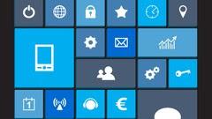 microsoft-windows-10-mta-windows-os-fundamentals-98-349