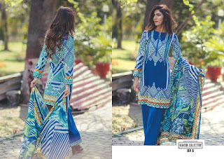 Firdous-summer-korean-lawn-prints-2017-collection-with-price-10