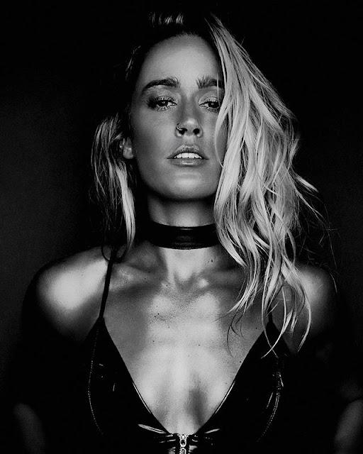 Valentina Lequeux Photos