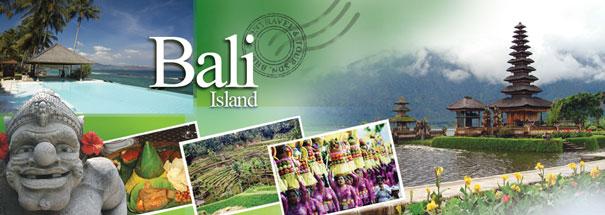 20 Tempat Wisata Bali Yang Instagramable Sewa Mobil Kuta