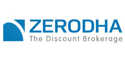 How can I invest in Zerodha?