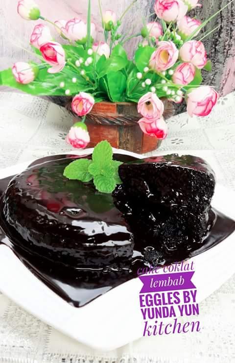 https://rahasia-dapurkita.blogspot.com/2017/02/cake-coklat-lembab-eggles.html