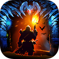 Dungeon Survival – Endless maze  Mod Apk