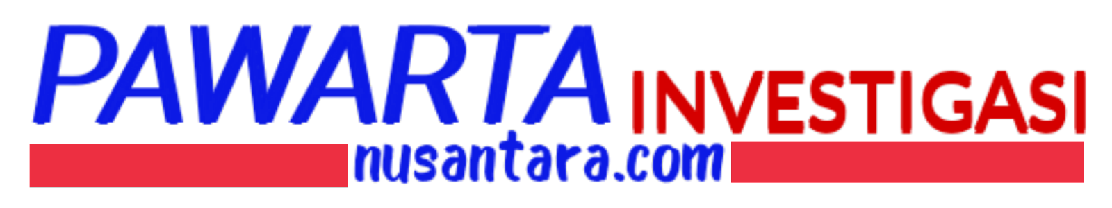 PAWARTA INVESTIGASI Copyright 2021