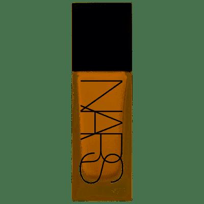 nars base maquillaje