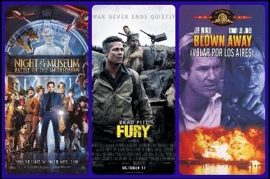 Jadwal Film Hari Ini Selasa, 2 Mei 2017