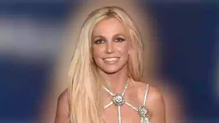 Britney Spears requests a trust organization to assume control over conservatorship