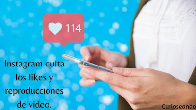 instagram-quita-likes-y-reproducciones-de-video