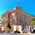 As pré-candidaturas para o Palácio em São Gabriel até o momento