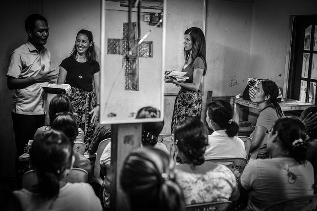 predicando-evangelio-de-salvacion