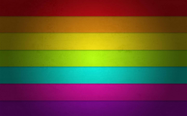Imagenes hilandy fondo de pantalla abstracto colores arcoiris for Fondos de pantalla full hd colores