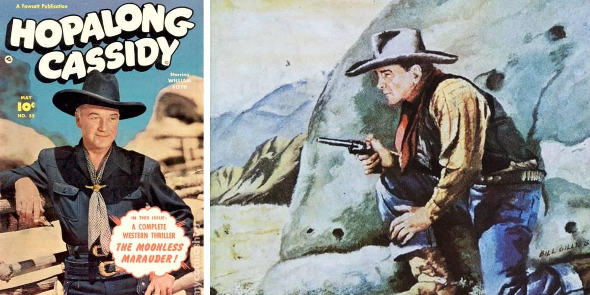 literatura paraibana campos do jordao cine gloria filme antigo faroeste caubois alfaiataria