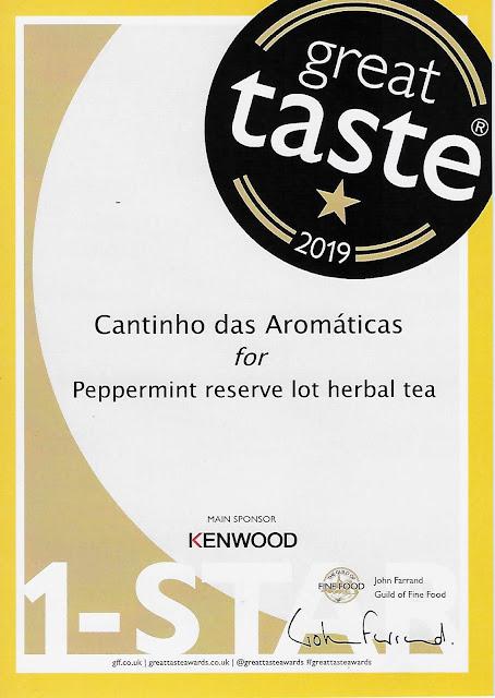 https://www.cantinhodasaromaticas.pt/produto/hortela-pimenta-infusao-bio-lote-reserva-40g/