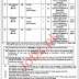 Ministry of Housing & Works Latest Jobs 2020
