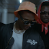 Wizkid – Ghetto Love | Watch Video