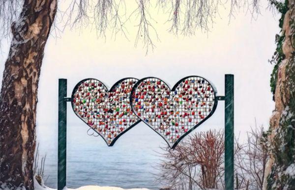 遠距離戀愛怎麽維持熱情?維持遠距離戀愛中戀愛溫度的習慣!