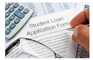 Confronting Student Loan Problems