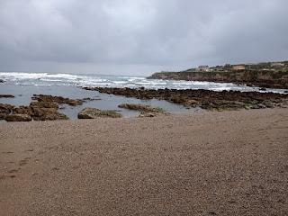 playa-invierno