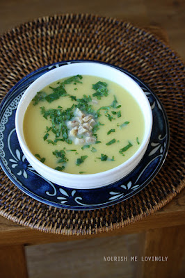 root_veg_soup_AIP