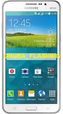 Cara Flash Samsung Galaxy Mega 2 (SM-G750H) 100% Work
