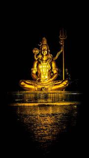 lord shiva best wallpaper