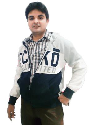 Narinder.V.Thonthia-Author-PakistanCustoms.Net