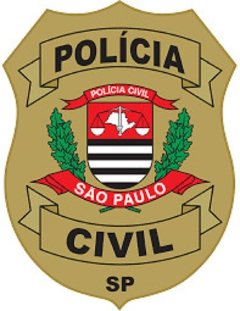 Polícia Civil prende homem na posse de carga furtada em Miracatu
