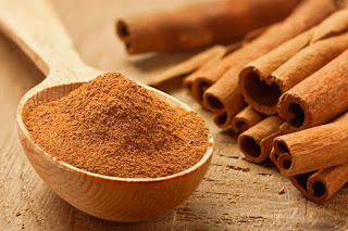 ramuan-tradisional-diare