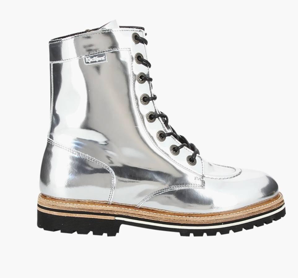 ا لأحذية الشتوية