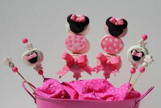 Arenita Cupcake Paletas De Bomb 243 N De La Ratona Mimi