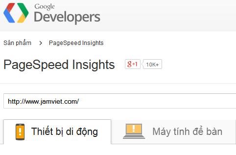 Hướng Dẫn khắc phục JavaScript chặn hiển thị PageSpeed Insights cho Blogger Blogspot