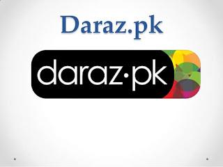 https://www.daraz.pk/-i114012750-s1265734969.html?spm=a2o7e.10603407.0.0.aaa02a97qg18go&urlFlag=true&mp=2