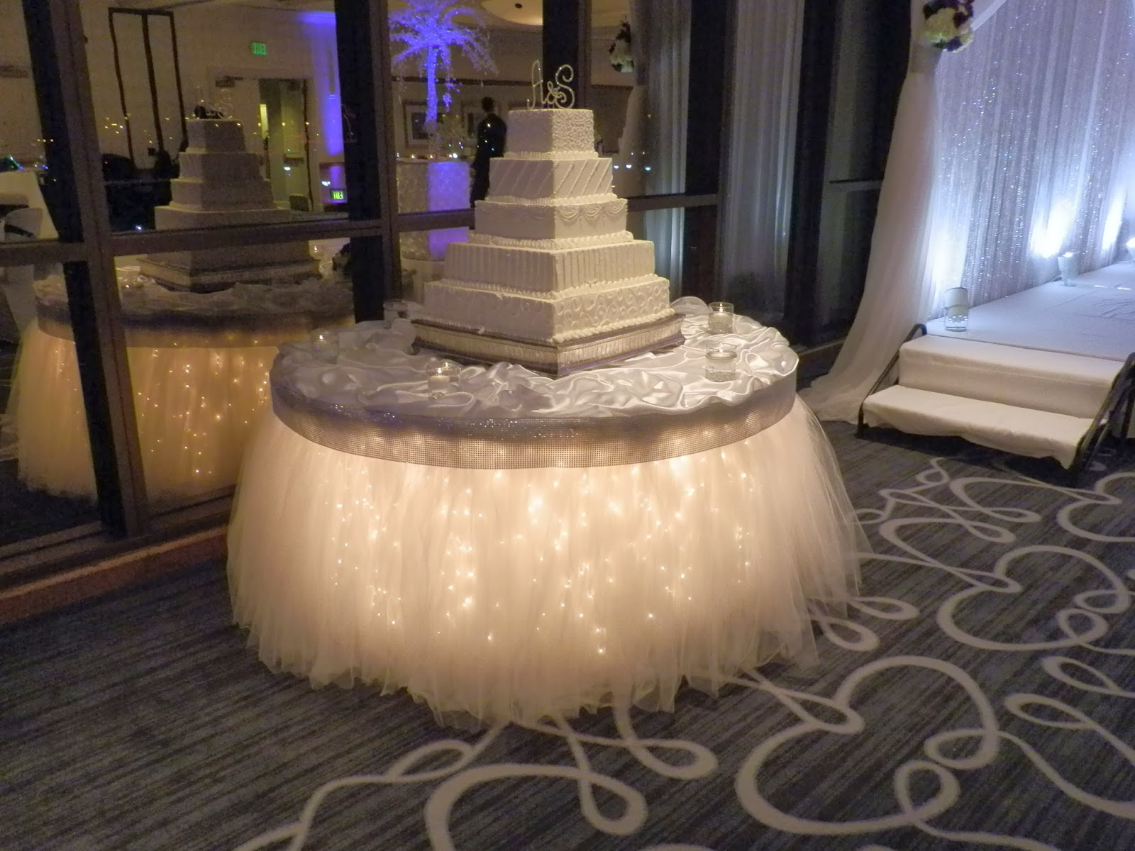 Diy Wedding Chair Covers Pinterest Beauty Salon Reception Chairs Sbd Events - The Event Specialist: Angela And Steven Wright