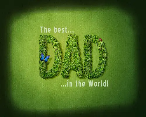 Happy Fathers Day 2021 Wishes Images