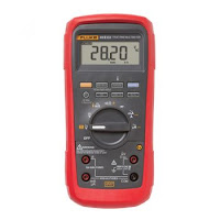 Fluke, Fluke 28 II EX, Intrinsically Safe