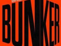 Resenha Bunker Diário da Agonia - Kevin Brooks