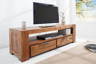 moderný nábytok Reaction, masívny nábytok, nábytok z masívu