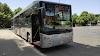 Sugli autobus di Roma TPL l'aria condizionata non funziona. Il vicesindaco bacchetta l'Agenzia per la Mobilità