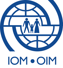 Job Opportunity at International Organization for Migration, Admin/Finance Assistant