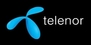 check own mobile number, how to check your telenor mobile number, telenor number check ussd code, how to check own telenor mobile number