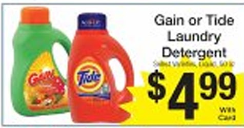 graphic relating to Free Printable Gain Laundry Detergent Coupons named Income discount codes canada printable : Kraft coupon codes printable 2018