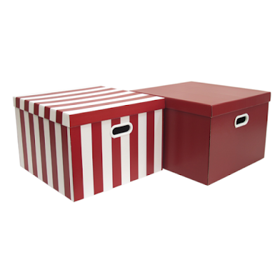 Organize seu home office com as caixas da Boxmania!