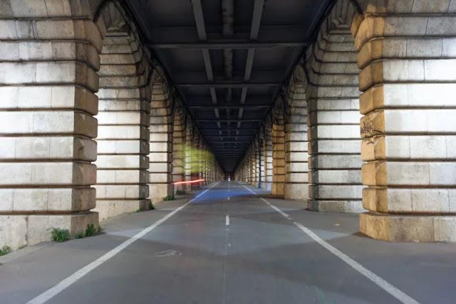 Google Pixel 3 vs. Sony a7R III: Confronto in condizioni di scarsa illuminazione