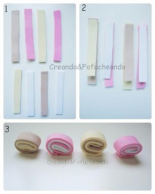 paso-a-paso-dulces-caja-porción-de-tarta-con-cartón-y-goma-eva