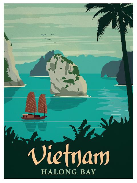 Vietnam Vintage 49