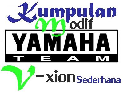 http://wa-emief.blogspot.com/2015/12/kumpulan-modif-yamaha-vixion-sederhana.html