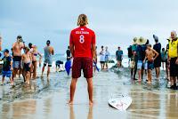 2 Matt Wilkinson quiksilver pro gold coast 2017 foto WSL Ed Sloane