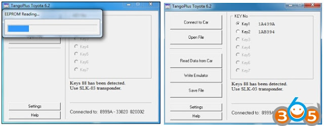 tango-toyota-all-keys-lost-4