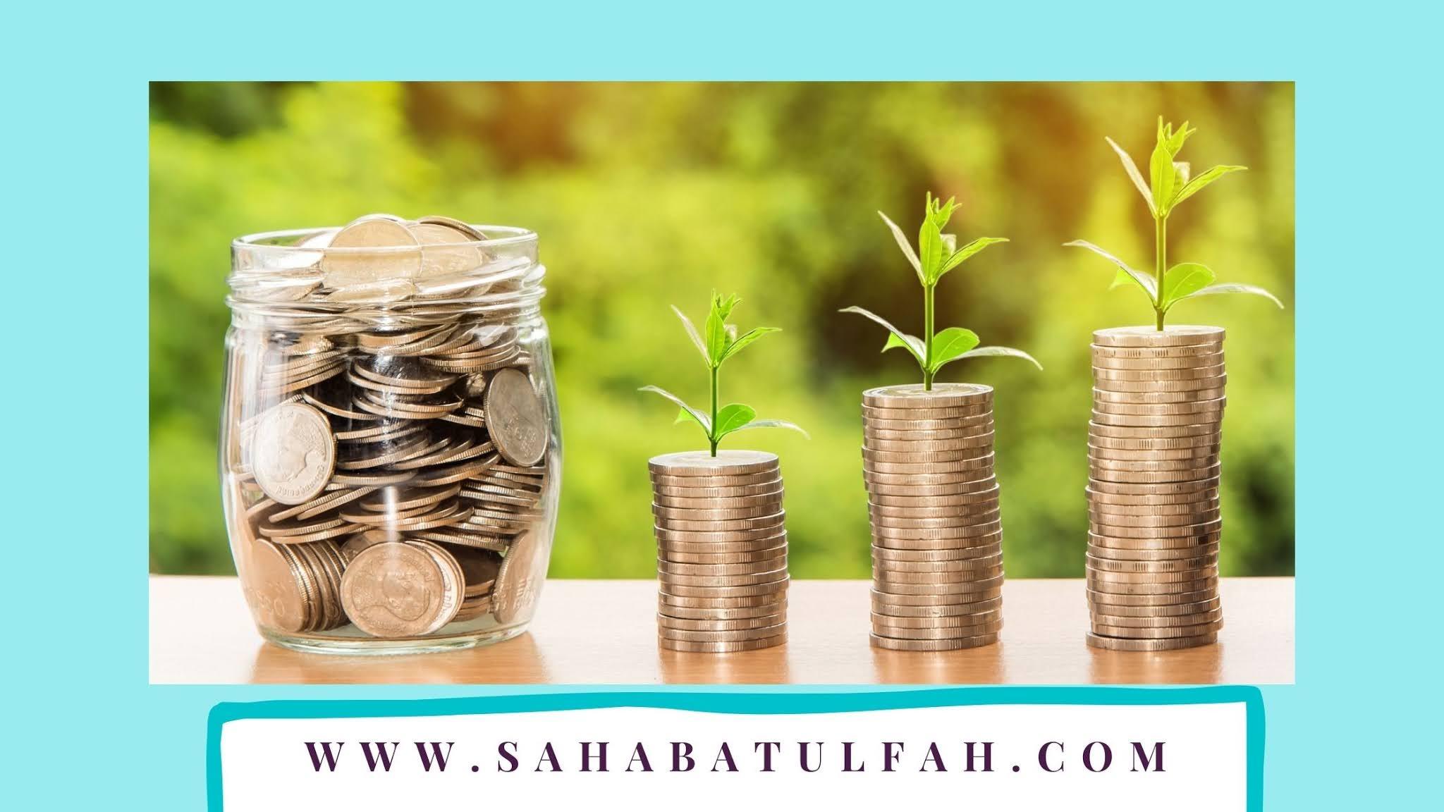 3-Tips-Alokasikan-THR-Agar-Kondisi-Financial-Aman